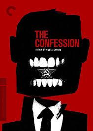 ConfessionDVD