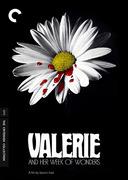 ValerieDVD
