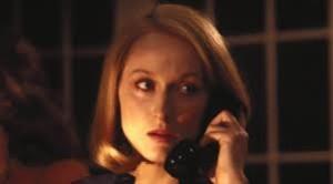 Meryl Streep in Still of the Night