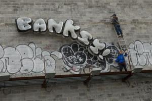 BANKSY-master_opt