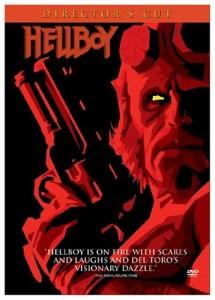 HellBoyDVD