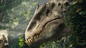 Jurassic1_opt