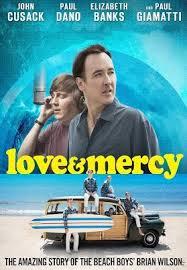 LoveMercyDVD