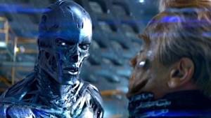 TerminatorGen_opt