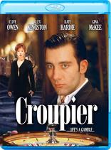 CroupierBlu