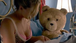 ted-2-movie_opt
