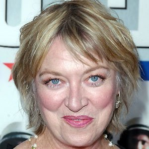 veronica-cartwright-2