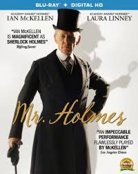 HolmesBlu1