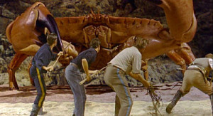 Mysterious Island Crab_opt