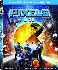 PixelsBlu