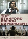 Stanford1_