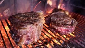 Steak-0