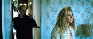 Juno Temple becomes a problem for Johnny Depp in Black Mass