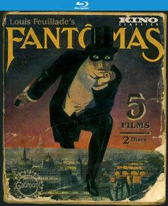 FantomasBlu