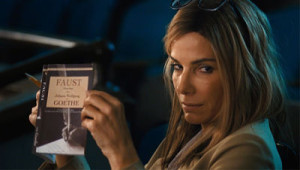 Our-Brand-is-Crisis-Sandra-Bullock1_opt