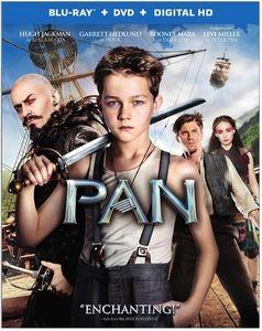 PanBluRay1