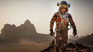 The-Martian-Movie-1_opt