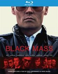 Black Mass Blu-ray box
