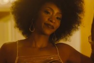 Spike Lee's latest, inspired by Aristophanes' Lysistrata is innovative if inconsistent.