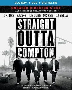 ComptonBlu