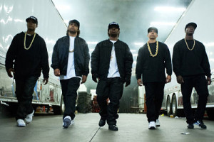 Straight_Outta_Compton_review_opt