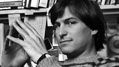 ..................................Alex Gibney's candid look at the life of the late Apple godfather arrives in March!