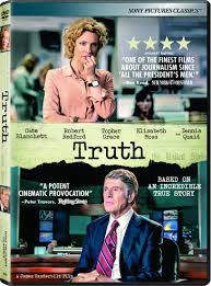 truthdvd