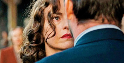 German filmmaker Christian Petzold's evocative 2014 drama receives the Criterion treatment in April!