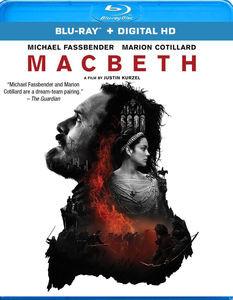 MacbethBlu