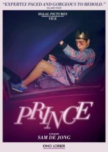 PrinceDVD
