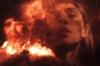 Guy Maddin's latest is both richly textured and very silly.