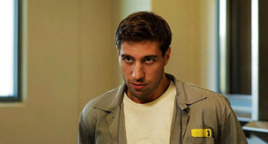 Ryan Ferguson in Dream/Killer