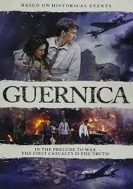 GuernicaDVD1