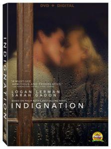 indignationdvd1