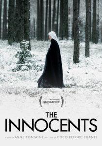 theinnocentsdvd