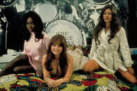 Russ Meyer's priceless 1970 spoof of the Sixties!