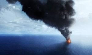 deepwater-horizon-1_opt