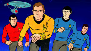 star-trek-the-animated-series_opt