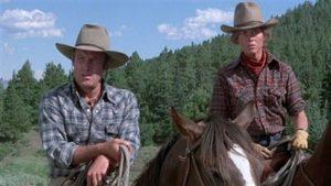 comes-a-horseman1_opt