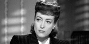 Mildred-Pierce-1_opt