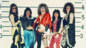 twisted-sister1