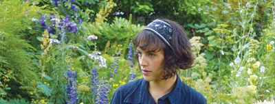 The fantastical comedy-drama starring Jessica Brown Findlay and Tom Wilkinson is now available!