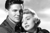 Michael Curtiz's superior 1950 remake of Hemingway's novel To Have and Have Not.