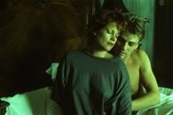Writer/director Mike Figgis's moody 1988 neo-noir, his feature debut