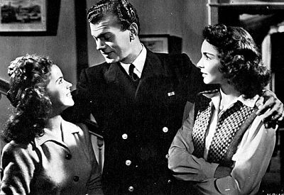 ............................................The restored roadshow edition of the 1944 classic is coming from Kino!