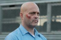 Vince Vaughn bops his way to revenge in S. Craig Zahler's crafty, violent prison yarn.