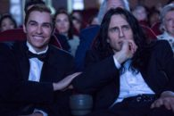Hilarious inside look at making the real-life cult film The Room.