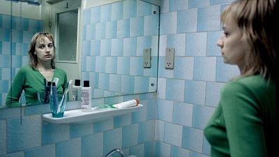 Romanian filmmaker Cristian Mungiu's 2007 drama receives the Criterion treatment next week!