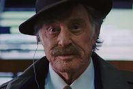 Redford is a gentleman thief in subtle, winning drama/comedy.