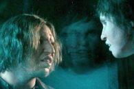 Border guard tale is a bizarre smorgasbord of horror, fantasy and Nordic noir.